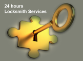Affordable Locksmith Services Fishers, IN 317-456-5472